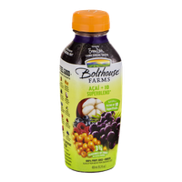 Bolthouse Farms Acai+10 Superblend