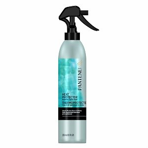 Pantene Pro-V Normal -Thick Hair Style Heat Protector
