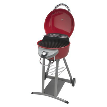 Char-Broil Patio Bistro Infrared Electric Grill