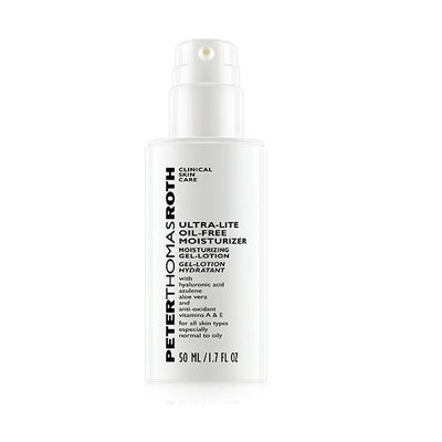Peter Thomas Roth Ultra-Lite Oil-Free Moisturizer