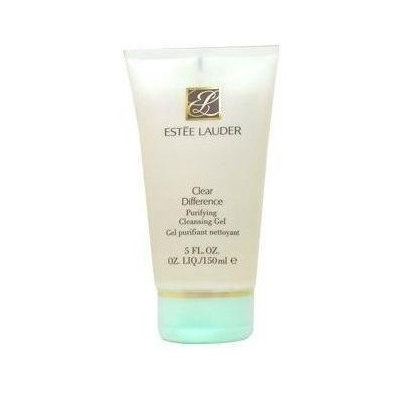 Estée Lauder Clear Difference Purifying Cleansing Gel