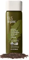 Bolthouse Farms 1915 Apple Romaine Cucumber Spinach Kale Lemon Organic