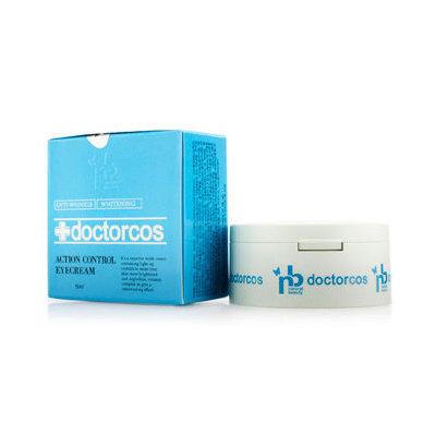 Doctorcos Action Control Eye Cream 15ml/0.5oz