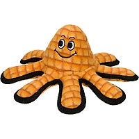 VIP Products T-OC-Small-T-OCtopus Small T-OCtopus