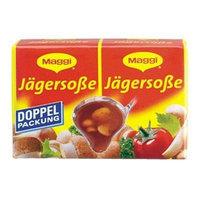 Maggi Hunter Sauce / Jagersose - 2 pack