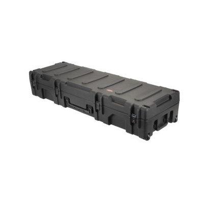 SKB Cases Mil-Standard Roto Case: 18