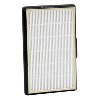 Germ Guardian Replacement HEPA Air Purifier Filter FLT4010