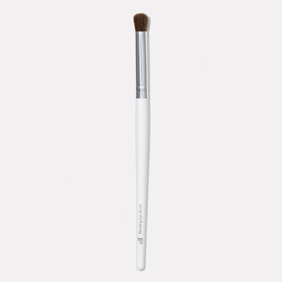 e.l.f. Professional Bronzing and Blending Brush