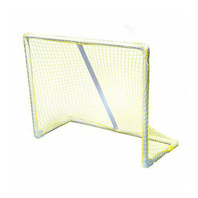 Park & Sun Sports Folding Goal - 54