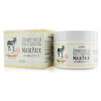 Imselene - Donkey Milk Holic Sleeping Mask Pack 100ml/3.52oz
