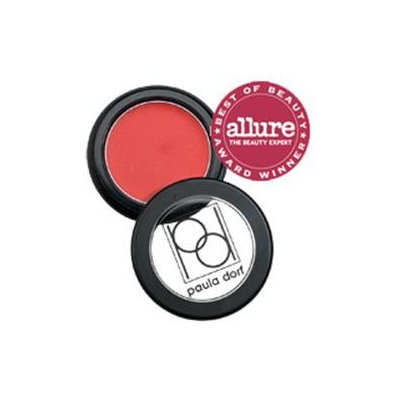 Paula Dorf Cheek Color Cream Blush, Candy Apple