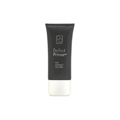 Paula Dorf Perfect Primer Foundation, For Normal/Oily Skin