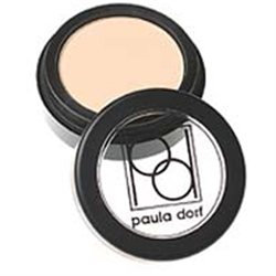 Paula Dorf Eye Color Eyeshadow, Cherub