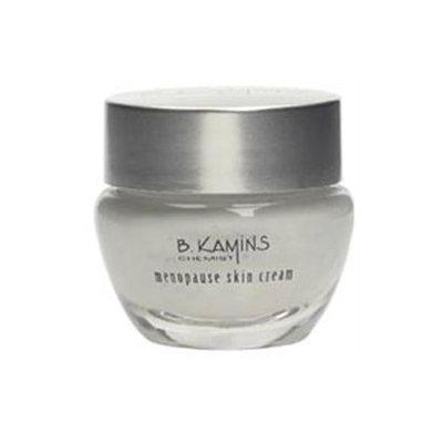B. Kamins, Chemist B. Kamins Chemist Menopause Skin Cream Kx