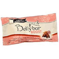 Bellybar Chocolate Toffee Crisp 5 Bars