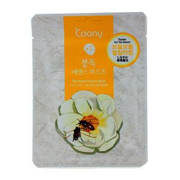 Coony - Bee Venom Essence Mask 10 sheets