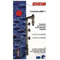 Eheim AEH4004300 Intake Installation Set