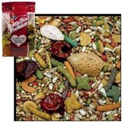 Pretty Bird International BPB61225 Premium Small Parrot Food