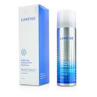 Laneige Brightening Sparkling Water Pop Essence 100ml/3.3oz