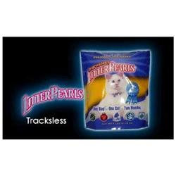 Harvest Ventures Ultrapet Company Cat Litter Pearls Lesstrack 8