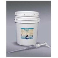 Bio Groom Bio-Groom DBB21050 Econo-Groom Tearless Shampoo 5 gallon