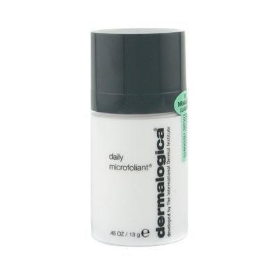 Dermalogica Daily Microfoliant - 0.45 Oz