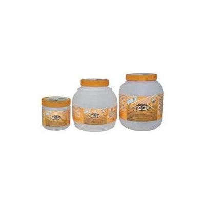Ecological Laboratories PHBUF6 MICROBE-LIFT 7.5 Buffer Stabilizer 6 lbs.