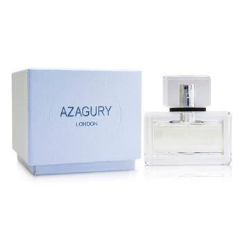 Black Crystal Perfume Spray, 50 mL Azagury