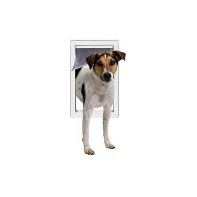 Perfect Pet by Ideal Extra Large with Telescoping Frame