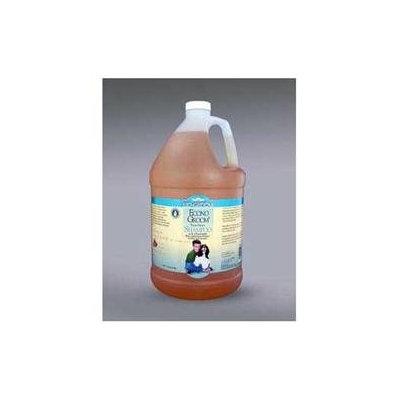 Bio Groom Bio-Groom DBB21028 Econo Groom Tearless Shampoo