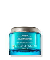 Moroccanoil® Body Buff Fragrance Originale
