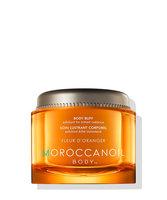 Moroccanoil® Body Buff Fleur d'Oranger