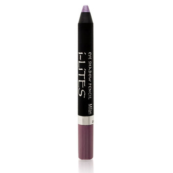 Miljo i-LiTES Eye Shadow Pencil Milan 4004 Lilac