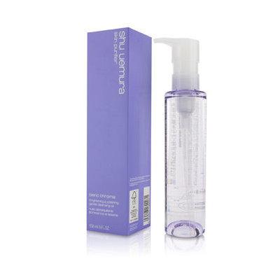 Shu Uemura Blanc: Chroma Cleansing Oil 450ml-NO COLOUR-150 ml