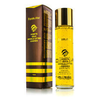 Farm Stay Honey & Gold Wrinkle Lifting Essence 150ml/5oz