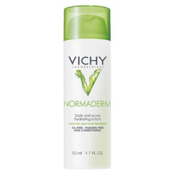 Vichy Normaderm Triple Action Anti-Acne Lotion - 50 ml