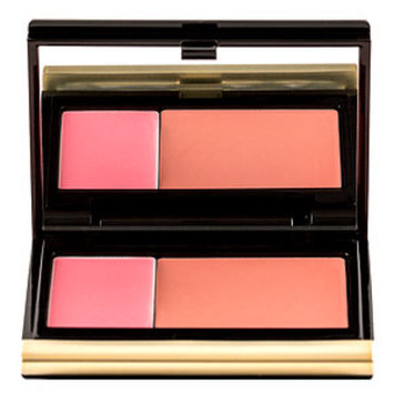 Kevyn Aucoin The Creamy Glow Duo, Pravella/Janelle, .16 oz