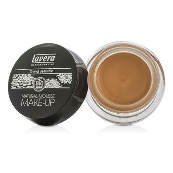 Lavera Natural Mouse Make up (Almond)