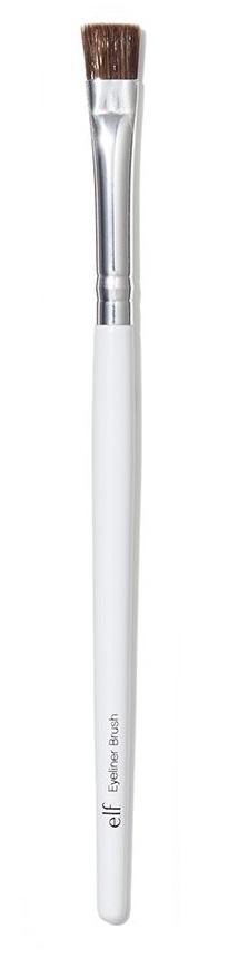 e.l.f. Eyeliner Brush