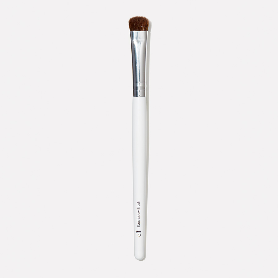 e.l.f. Eyeshadow Brush