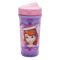 Zak Designs Sofia the First Toddler Cup
