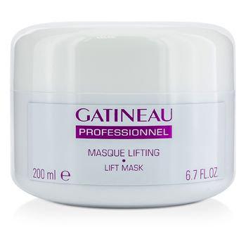 Gatineau Defi Lift 3D Mask (Salon Size) 200ml