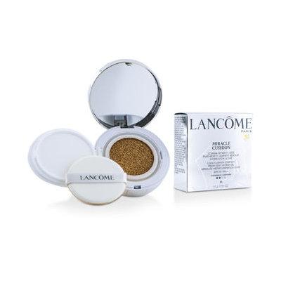 Lancôme Maquillaje Fluido Miracle Cushion