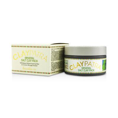Banila Co. Claypatra Mineral Salt Clay Pack 100g/3.3oz