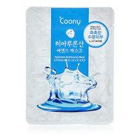 Coony - Hyaluronic Acid Essence 10 sheets