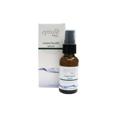 Hyalogic - Episilk Instant Facelift Serum IFL with Hyaluronic Acid and Pepha Tight