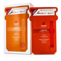 Leaders - Mediu Amino Lifting Mask 10 pcs