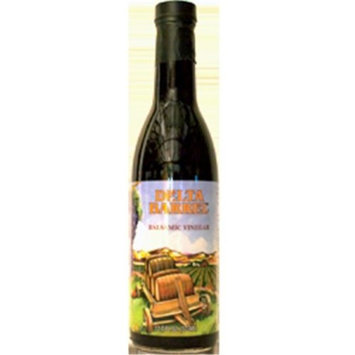 Bellindora Vinegar 801200 Balsamic Vinegar - Pack of 3