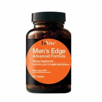Men's Edge Advanced