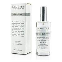 Demeter Silvery Tip Pekoe Tea Cologne Spray 120ml/4oz